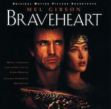 braveheart (1)