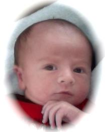 Leeson, 3 months