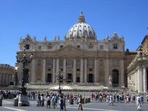 vatican-city_1