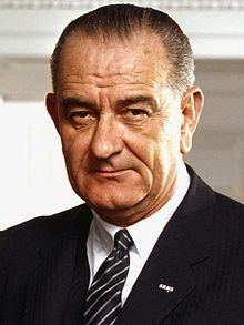 Lyndon_Johnson_3x4