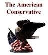 TheAmericanConservative-1