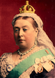 queen_victoria_colorization_by_krevez-d3k87mq