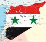 Syria-3770337