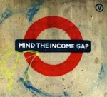 Mind the Income Gap