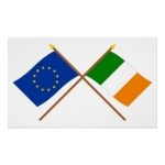 eu_and_ireland_crossed_flags_posters-rf0988df8ee574f2ab33df295a6557057_z1x_8byvr_324