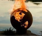 473402worldfire