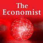 economist sphere