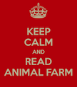 keep-calm-and-read-animal-farm