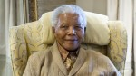 nelson-mandela-on-july-17