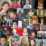 newtown-ct-victims-pix