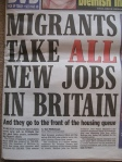 Jobs headline UK