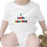 i_love_grandpa_t_shirts_and_gifts-rc9b5835571434709a2c7b98948fe6b73_f0c6u_160