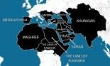 islamic 5 year plan