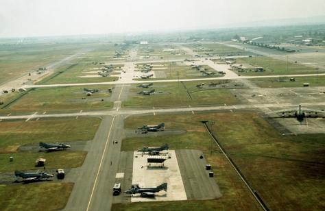 Air_Base_aerial_1989