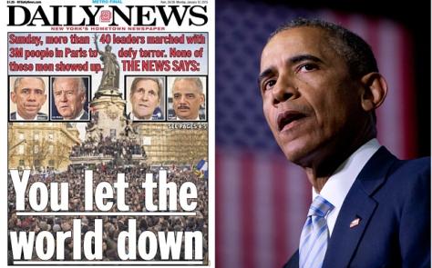 obama-press_3161834b