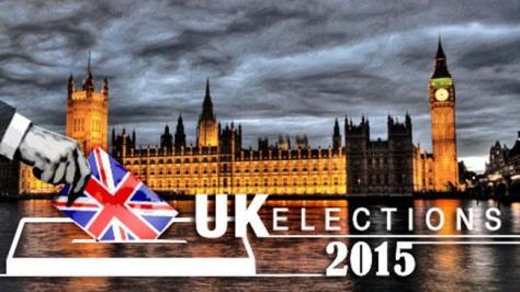 British elections