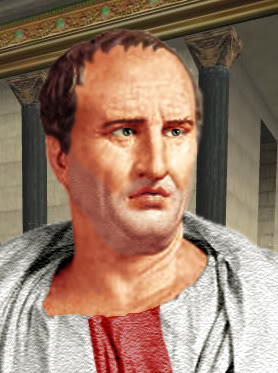 Cicero-4
