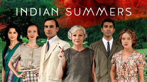 indian-summers-series-1-3260