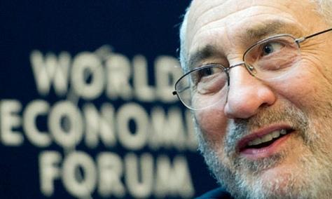 Joseph-Stiglitz-003
