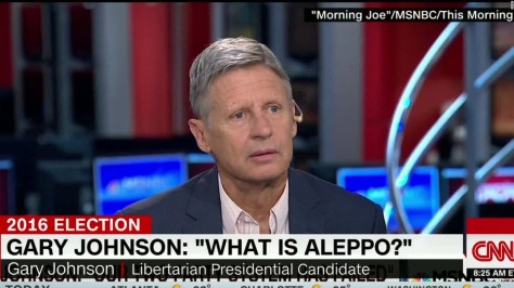 gary-johnson-what-is-aleppo-00002011-full-169