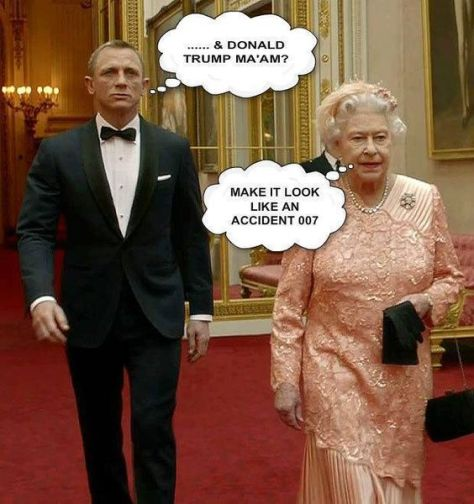 daniel-craig-and-queen-elizabeth