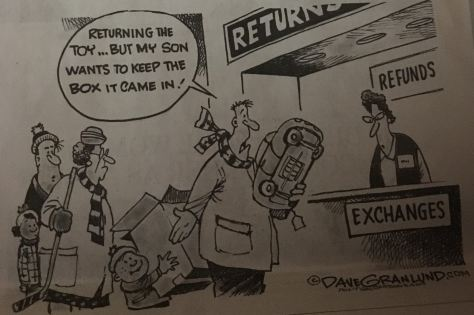 gift-return