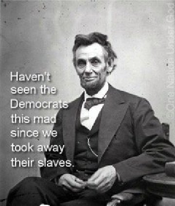 abe-lincoln-slaves