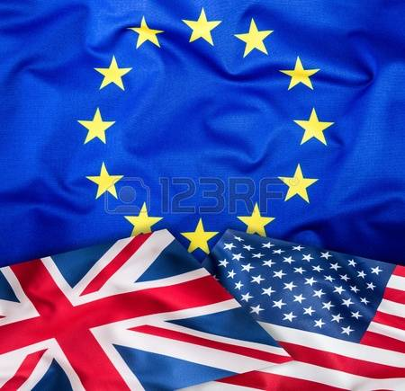 flags-collage-of-three-flags-flags-of-eu-uk-and-usa-together